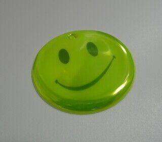 Helkur Smile