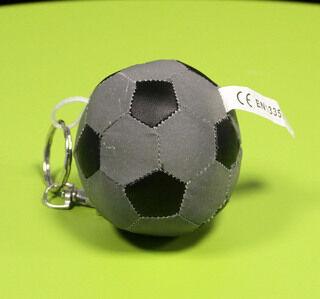 Helkurmänguasi - Jalgpall