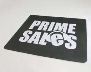 Prime Sales hiirematt