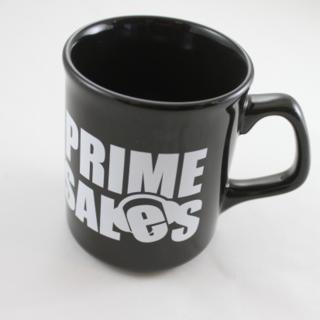 Prime Sales kruus