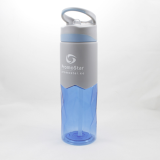 Promostar joogipudel