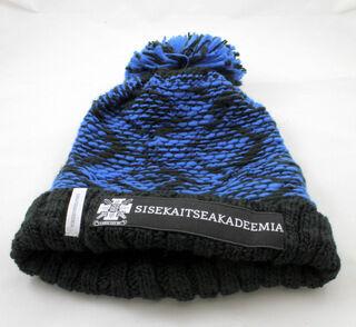 Sisekaitseakadeemia müts