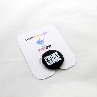 Prime Sales Pop Socket