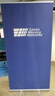 Kuvateline Santa Monica Networks
