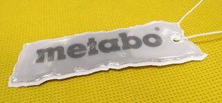 Helkur Metabo