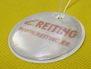 Helkur Reiting