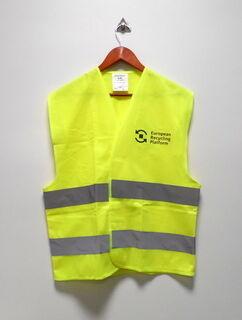 European Recycling Paltform helkurvest