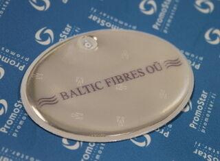 Helkur Baltic Fibres OÜ