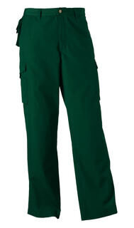 Hard Wearing Work Trouser Length 32